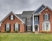 16109  Wynfield Creek Parkway, Huntersville image