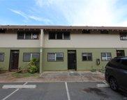91-630 Kilaha Street Unit 8, Ewa Beach image