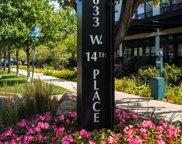 1033 W 14Th Place Unit #313, Chicago image