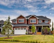 976 East Chestermere Drive W, Chestermere image
