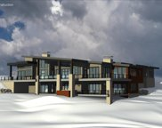 8541 Promontory Rock, Park City image