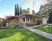 236 S S St, Livermore image