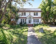 219 Rockledge, Rockledge image
