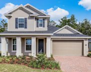 107 ORCHARD LN, St Augustine image
