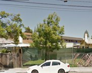 4240 Foothill Boulevard, Oakland image