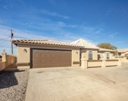 3737 Cactus Ridge Dr, Lake Havasu City image