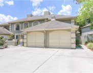 14006 Notreville Way, Tampa image