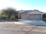 7717 W Cathedral Canyon, Marana image