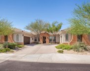 3968 E Expedition Way, Phoenix image