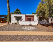 1510 S San Carla, Green Valley image