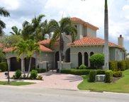 233 SE Bella Strano, Port Saint Lucie image