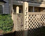 13122 SHADYSIDE LANE Unit #9-150, Germantown image