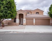 2280 E Stephens Place, Chandler image
