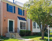 14603 FLOWER HILL COURT, Centreville image