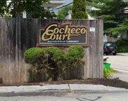 502 Cocheco Court, Dover image