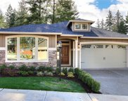 32320 McKay Lane, Black Diamond image