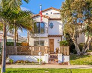 1056 Chalcedony, Pacific Beach/Mission Beach image