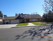 7609 Dos Rios, Bakersfield image