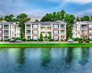 1310 River Oaks Dr. Unit 2-G, Myrtle Beach image
