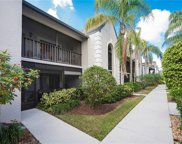 509 Veranda Way Unit E105, Naples image