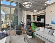 1050 Island Ave Unit #Unit 701, Downtown image