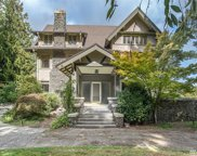 5332 S Kenyon St, Seattle image