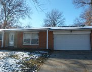 11511 Withersfield, St Louis image