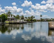 785 Willow Ct, Marco Island image