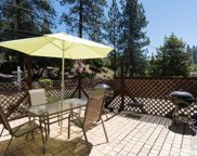 2873 Anderson Way, Placerville image