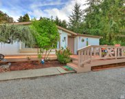 23925 7th Place W, Bothell image