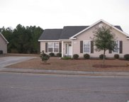 2936 Ivy Glen Drive, Conway image