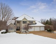1580 Eagle View Court, Swisher image