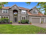 1405 NW BENFIELD  DR, Portland image