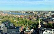 1 Franklin St Unit 3701, Boston image
