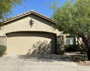 41413 N River Bend Road, Phoenix image