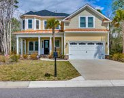 2230 Yellow Morel Way, Myrtle Beach image