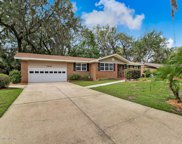 5448 CONTINA AVE, Jacksonville image