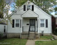 1427 Arling Ave, Louisville image