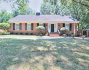 3131  Cloverfield Road, Charlotte image