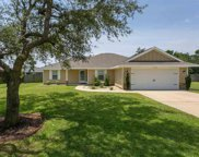 1399 Joseph Cir, Gulf Breeze image