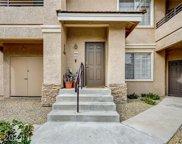 9901 Trailwood Drive Unit 2054, Las Vegas image