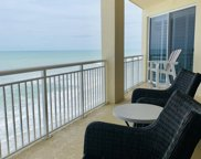 1045 Highway A1a Unit #905, Satellite Beach image