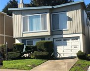 436 Higate Dr, Daly City image