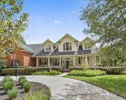 418 TRIPLE CROWN LN, St Johns image