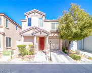 1678 SUMMER BLUSH Avenue, Las Vegas image