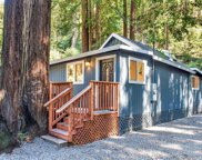 15032 Canyon 2 Road, Guerneville image