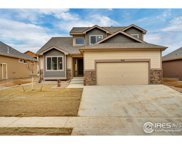 8612 13th St, Greeley image