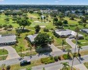 2873 SE Pine Valley Street, Port Saint Lucie image
