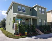 7333 S Trask Street, Tampa image
