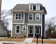 102 A Ladson Street, Greenville image